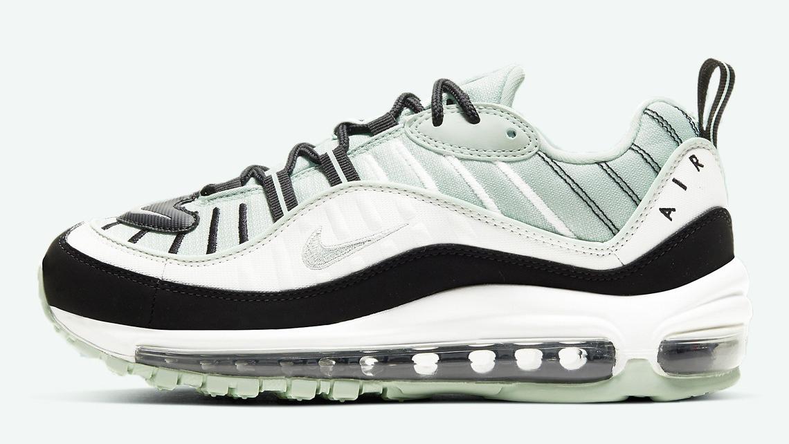 Nike-Air-Max-98-CI3709-300-1