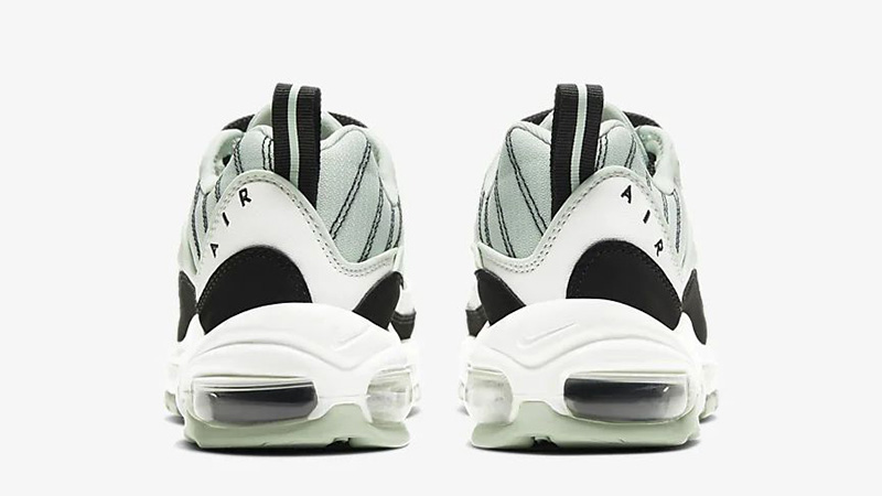 Nike Air Max 98 Pistachio Frost CI3709-300 back