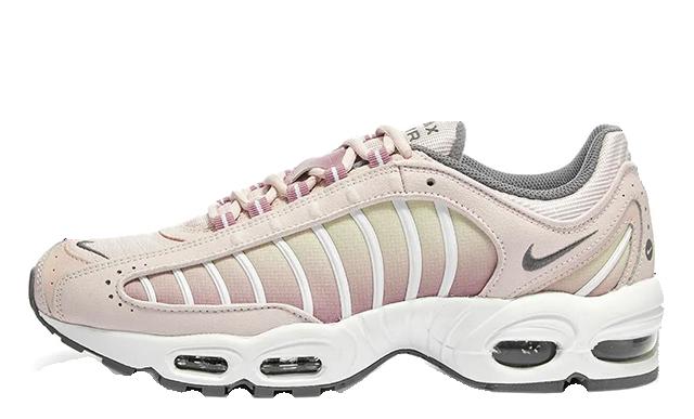 Nike Air Tailwind 4 Pink CK2600-600