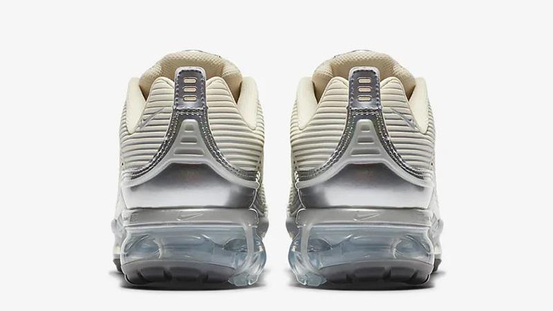 Nike Air Vapormax 360 Fossil CK2719-200 back