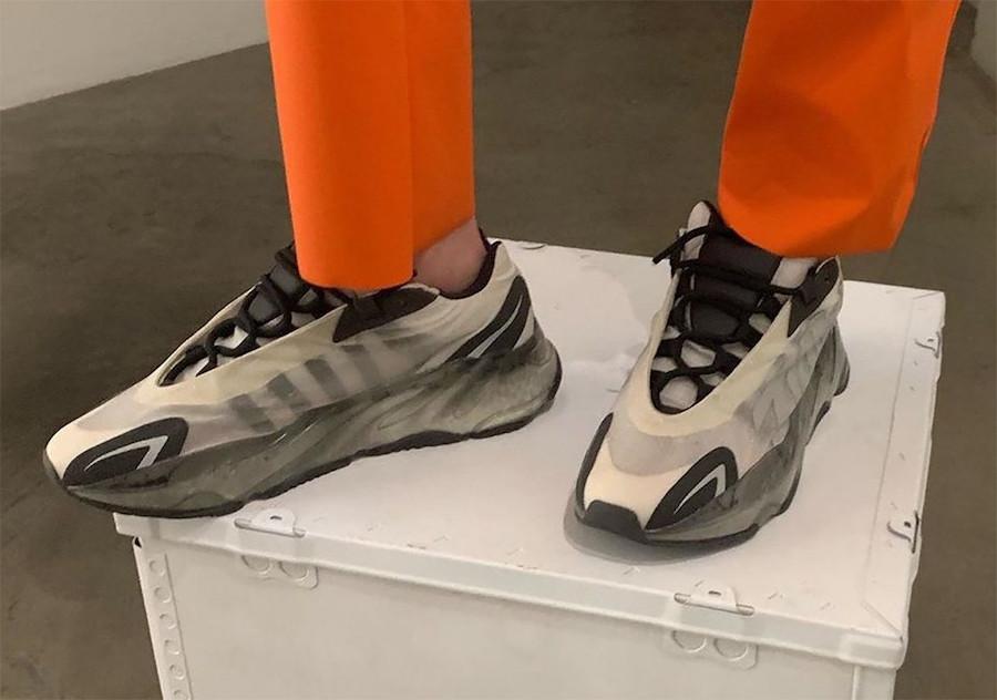 adidas-Yeezy-Boost-700-MNVN-Bone