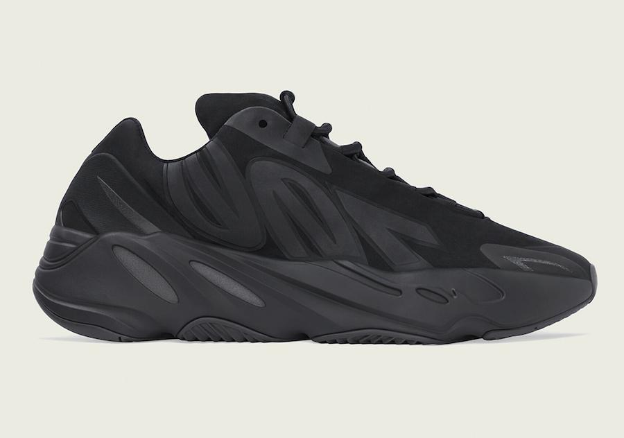 adidas-Yeezy-Boost-700-MNVN-Triple-Black-Release-Date