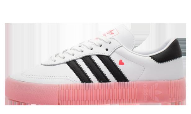 adidas-woman-ef4965-sambarose-w-1-kopie