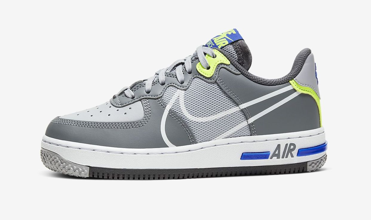air-force-1-react-older grey volt