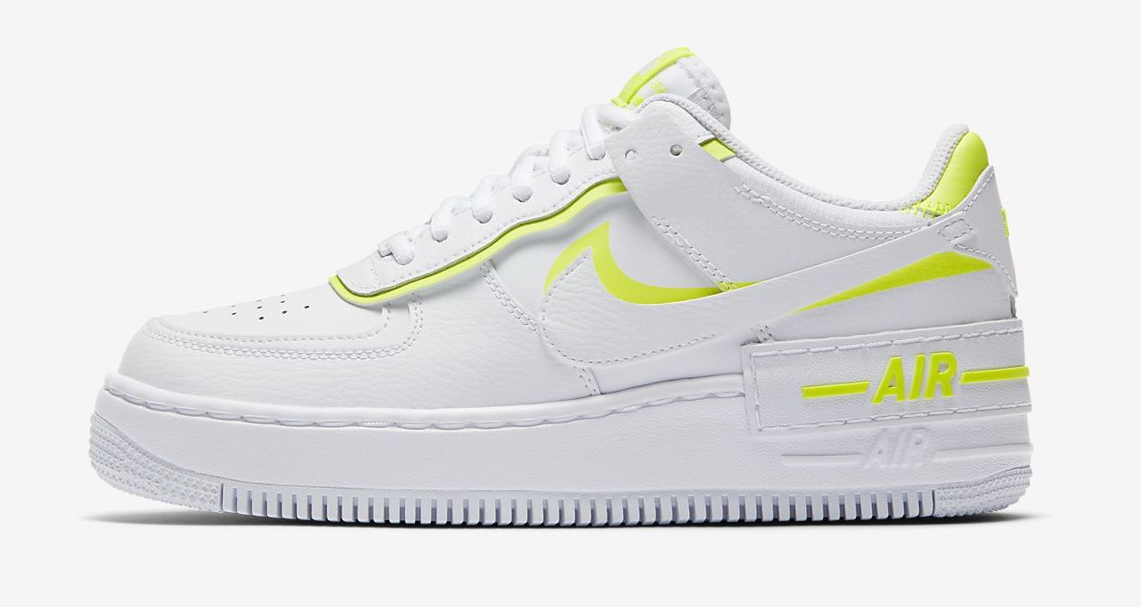 air-force-1-shadow-yellow3 white
