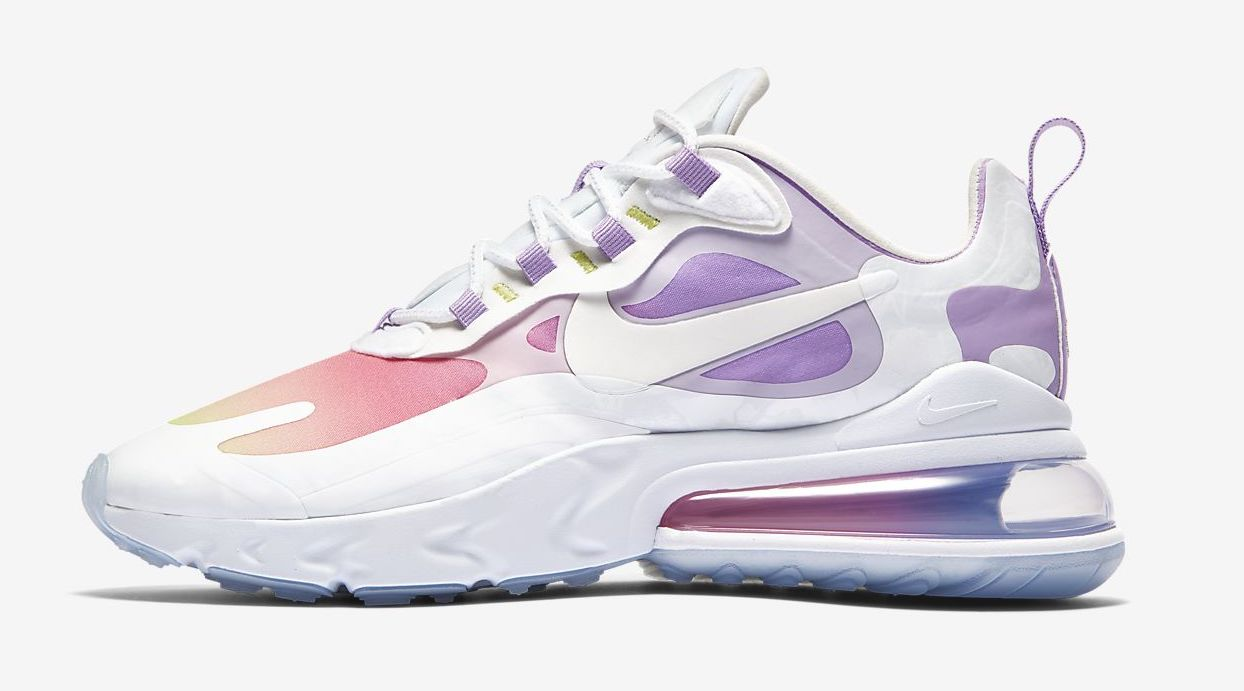 air-max-270-react-shoe-kSBKQM