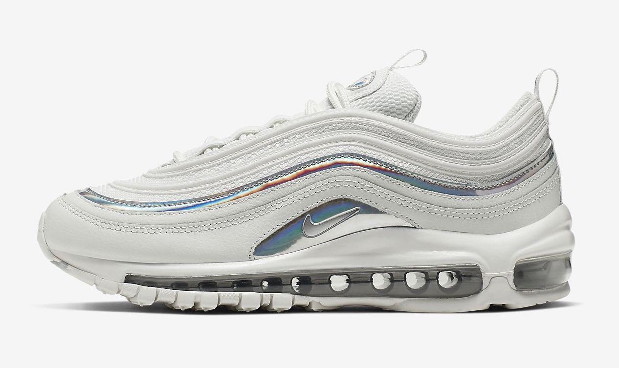 air-max-97-iridescent-shoe-QbNcxS