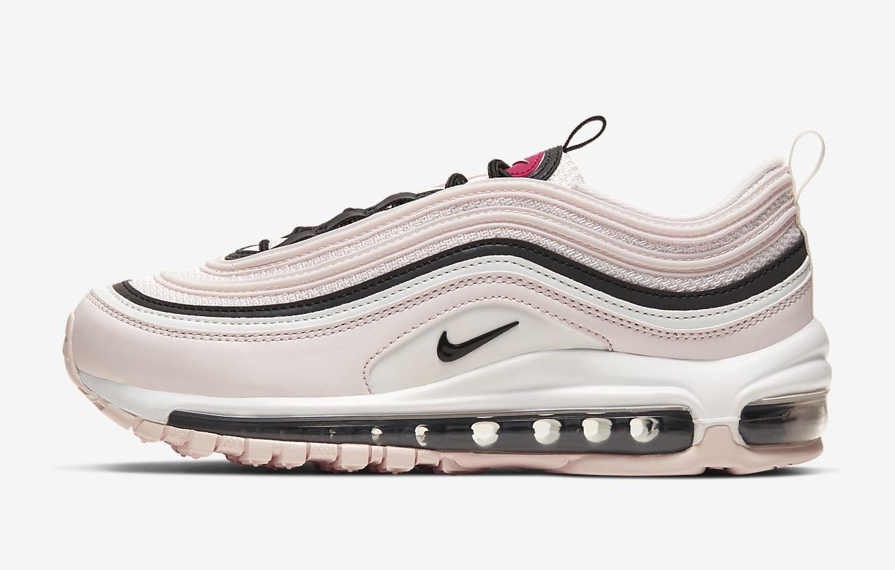 air-max-97-shoe-7D46sp