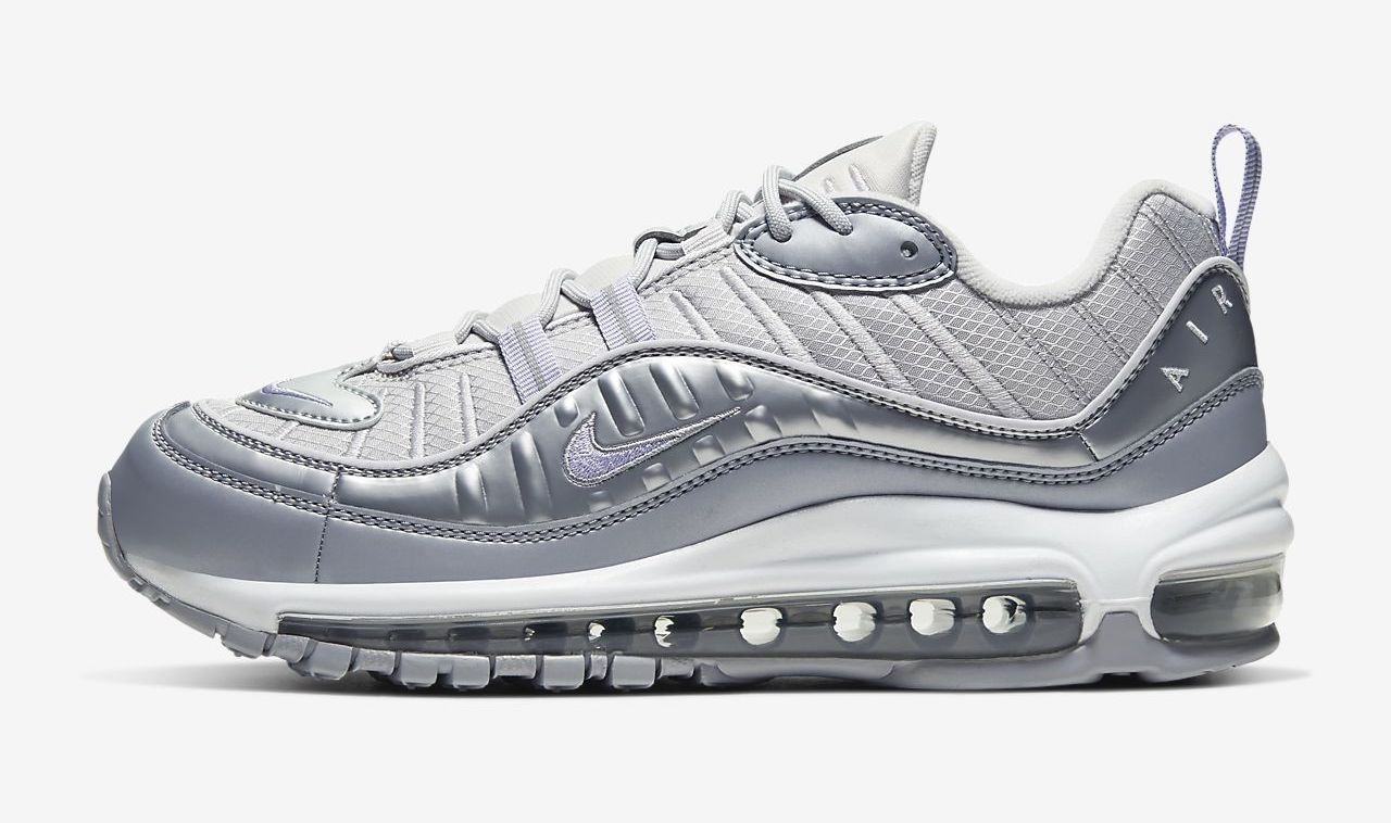 air-max-98-se-shoe-p9rCm5