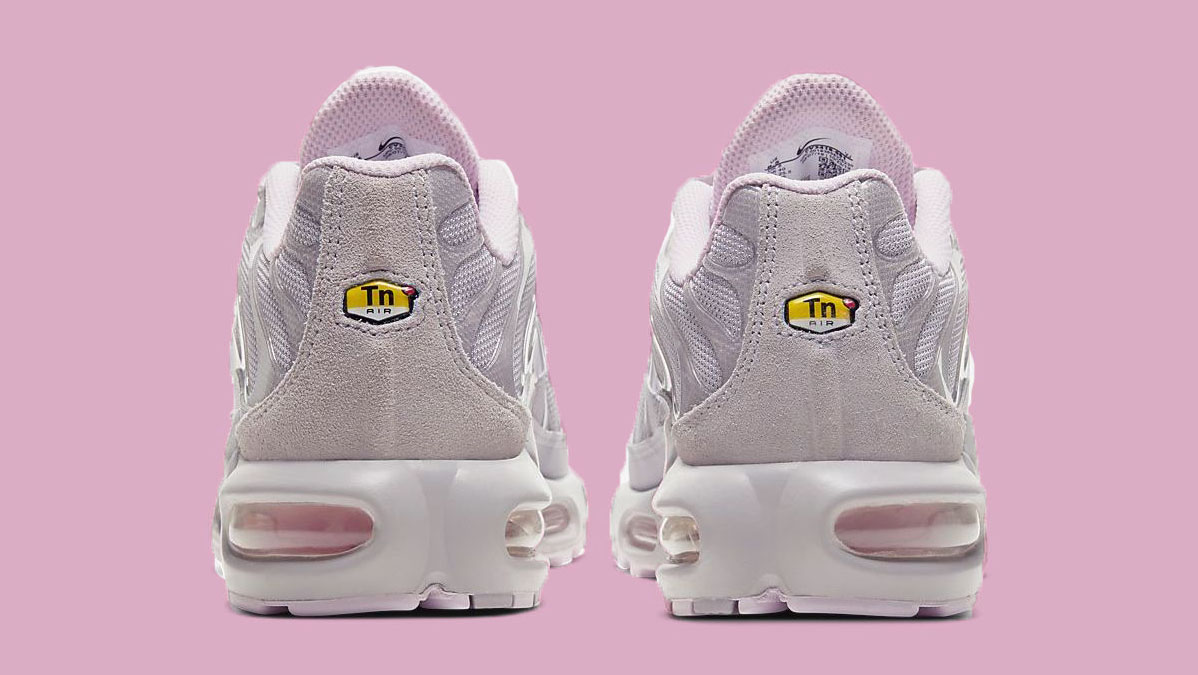 air-max-plus-pink foam