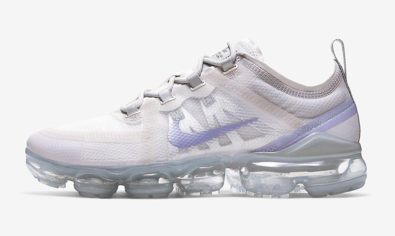 air-vapormax-2019- purple. agate
