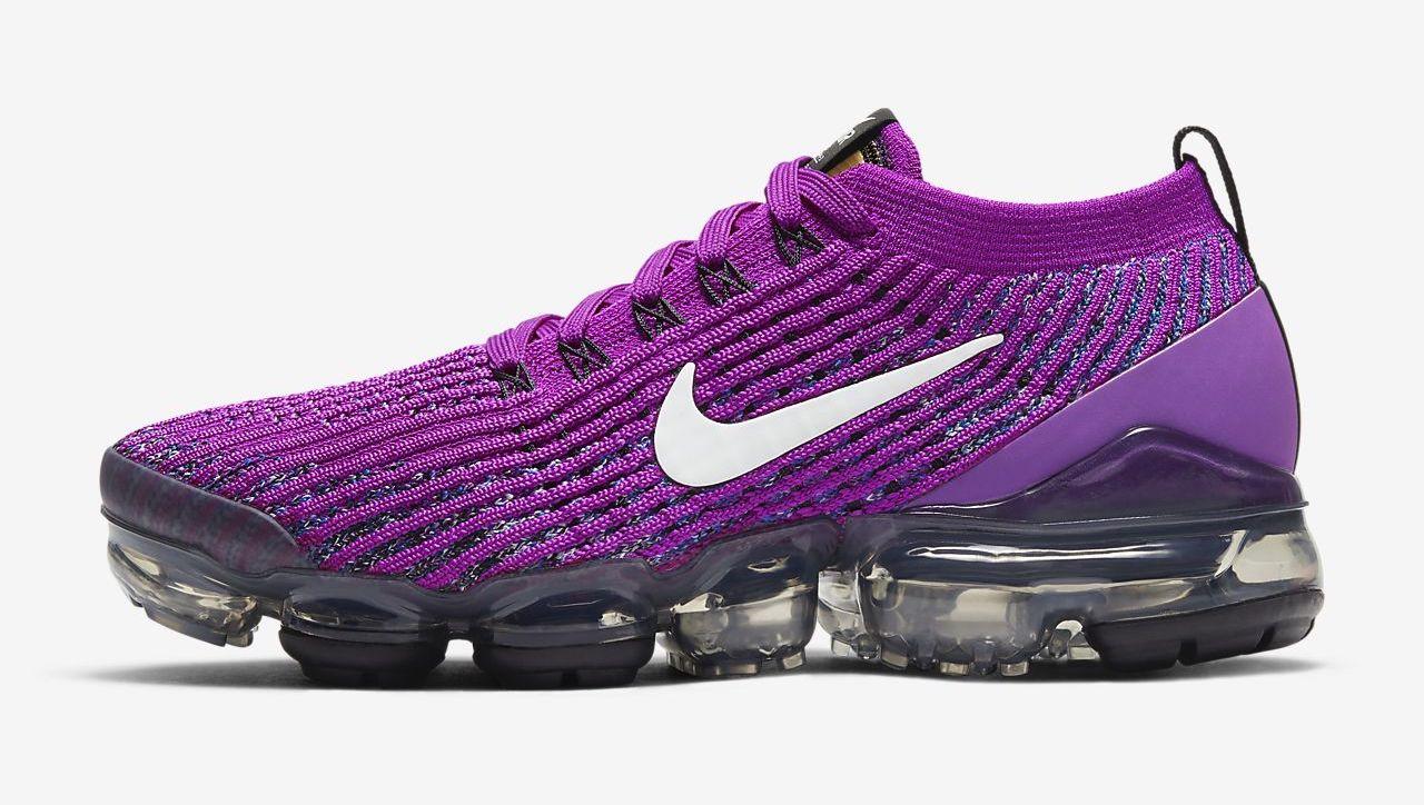 air-vapormax-flyknit-3-purple
