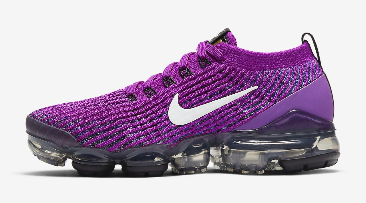 air-vapormax-flyknit-3 vivid purple