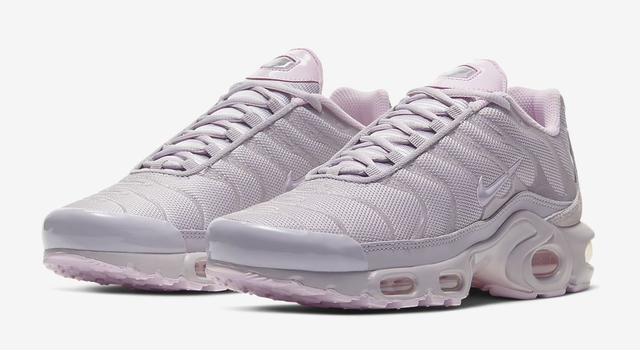 nike air-max-plus-pink foam