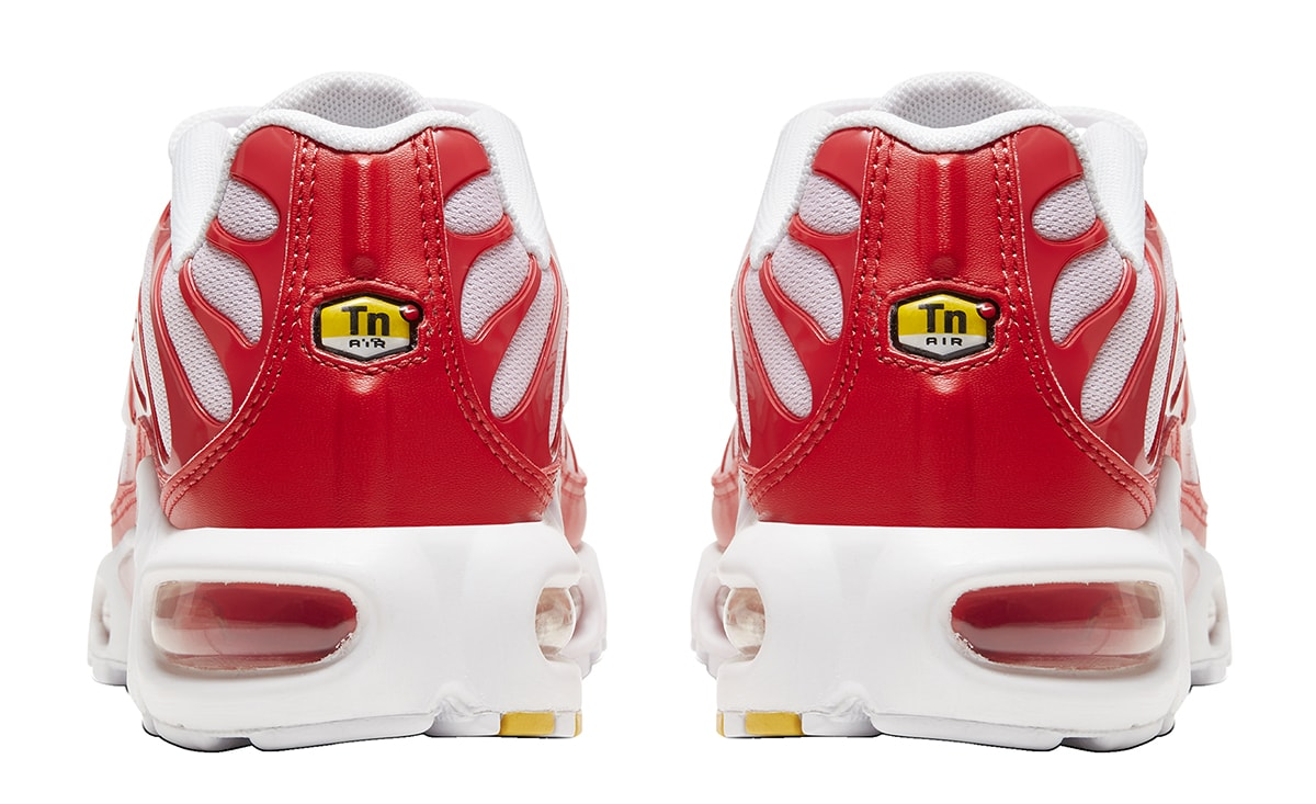 nike-air-max-plus-white-red-cw7040-600-release-date-info-4 heel