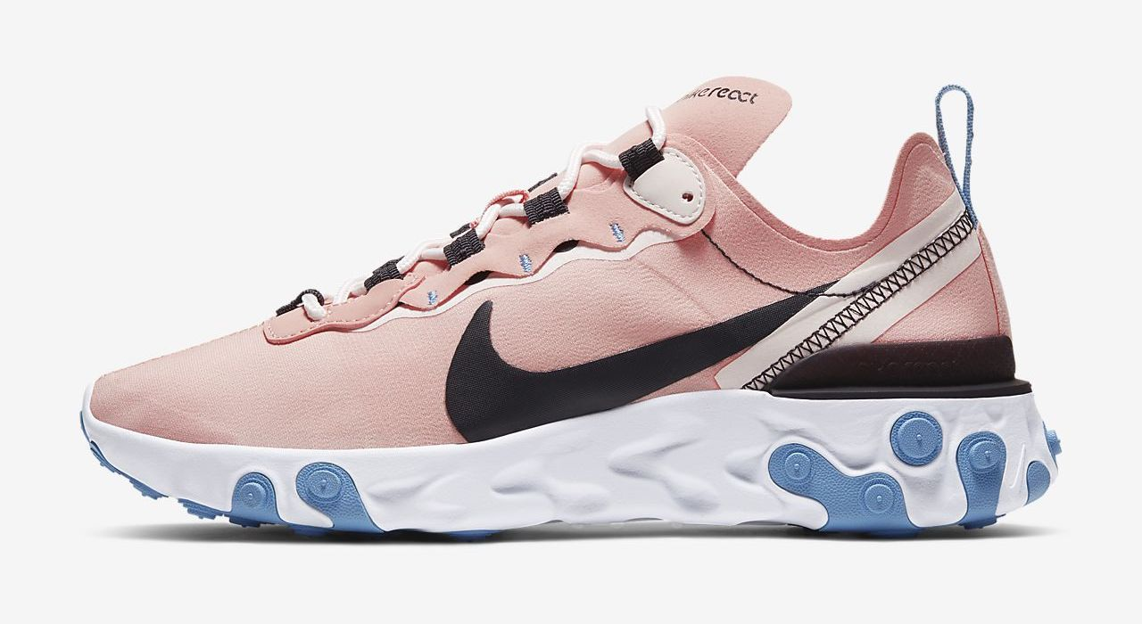 react-element-55-pink blue