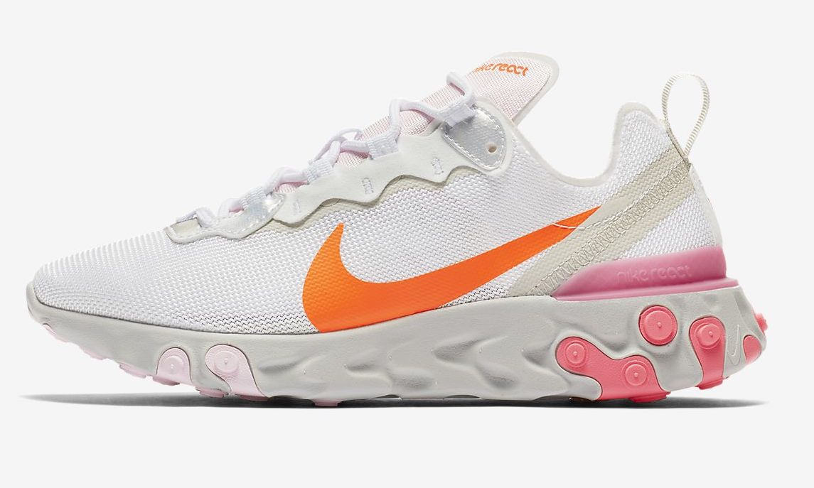 react-element-55-pink foam