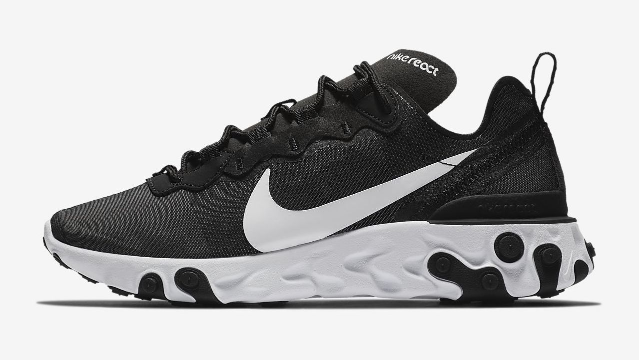 react-element-55-shoe-Qd3NrZ