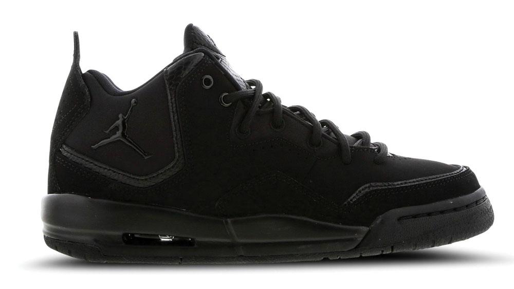 Air Jordan Courtside