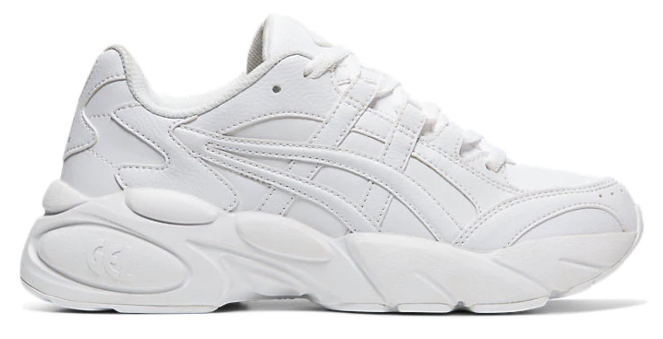 GEL-BND™ white