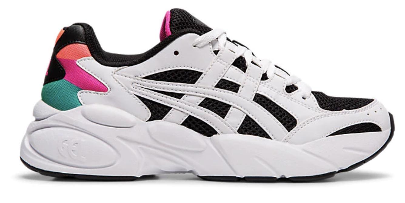 GEL-BND™ white pink