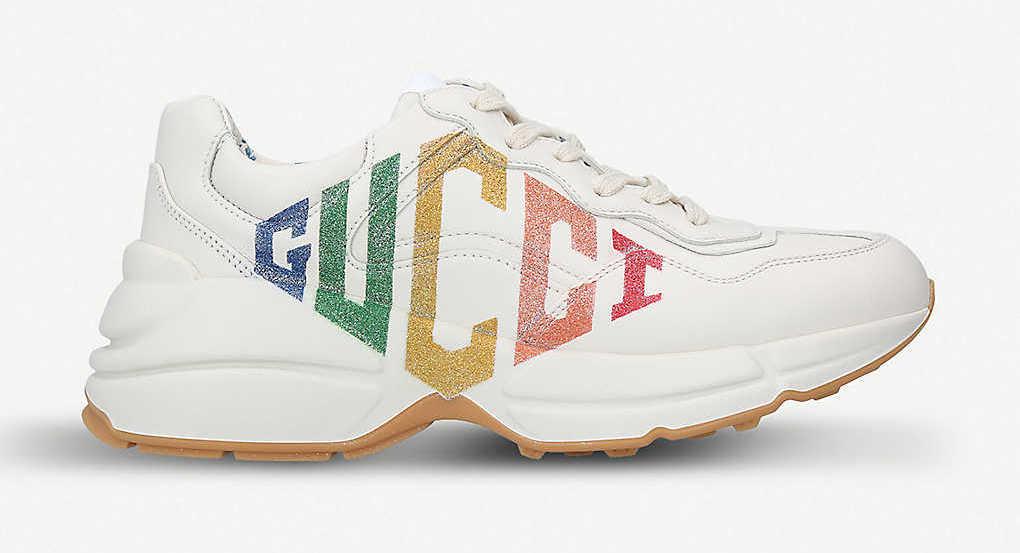 Gucci Rhython Multi
