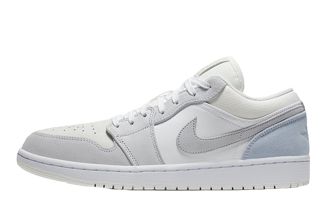 Jordan 1 Low Paris CV3043-100