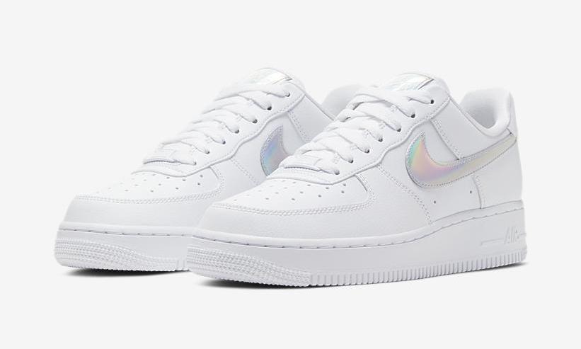 Nike Air Force 1 CJ1646-100-a 3