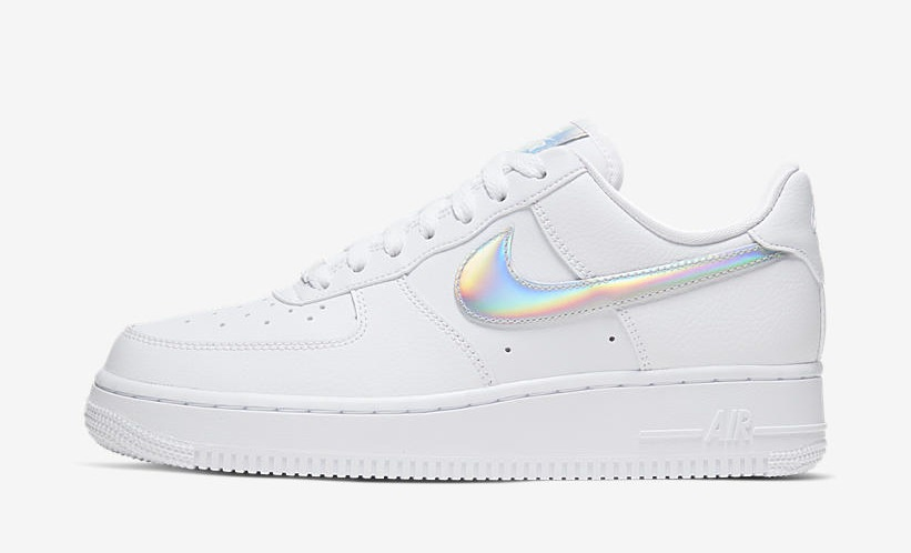 Nike Air Force 1 CJ1646-100-a 3 left