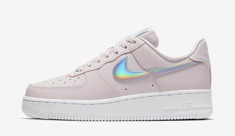 Nike Air Force 1 CJ1646-600-a