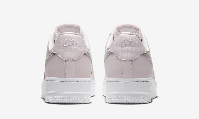 Nike Air Force 1 CJ1646-600-a heek