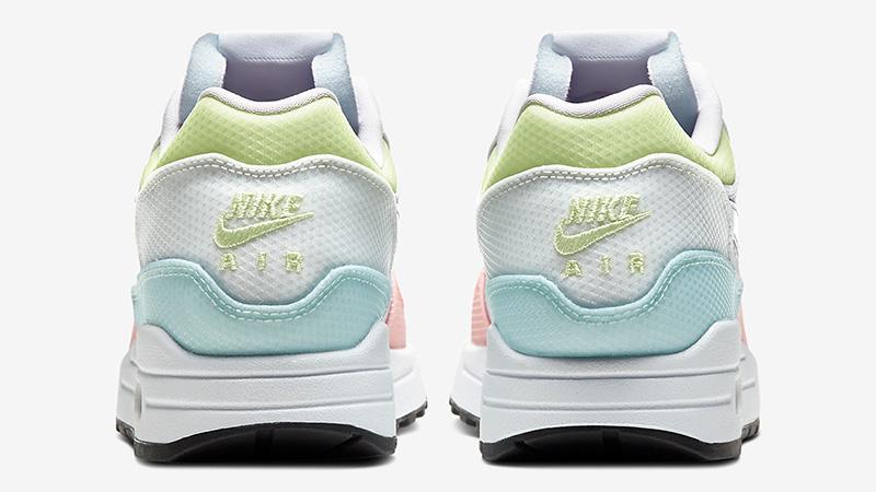 Nike Air Max 1 Multi CU4761-500 back