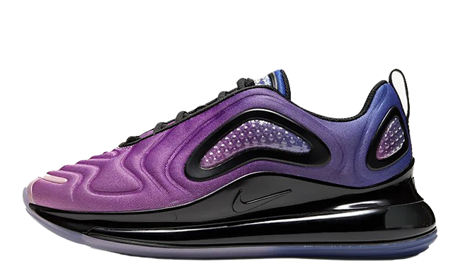 Nike Air Max 720 Purple Flamingo CD0683-400