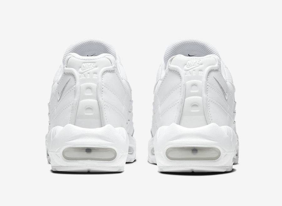 Nike-Air-Max-95-White-CT1268-100-Release-Date-4-1 heel 2