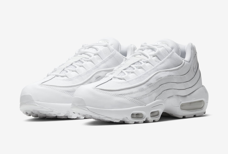 Nike-Air-Max-95-White-CT1268-100-Release-Date-4-1