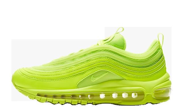 Nike Air Max 97 Volt CW7028-700