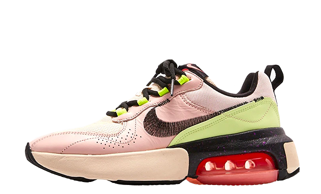 Nike Air Max Verona Guava Ice Ck7200-800