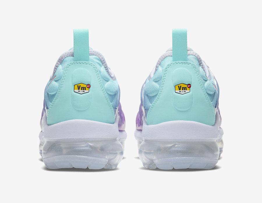 Nike-Air-VaporMax-Plus-CW5593-700-Release-Date heel