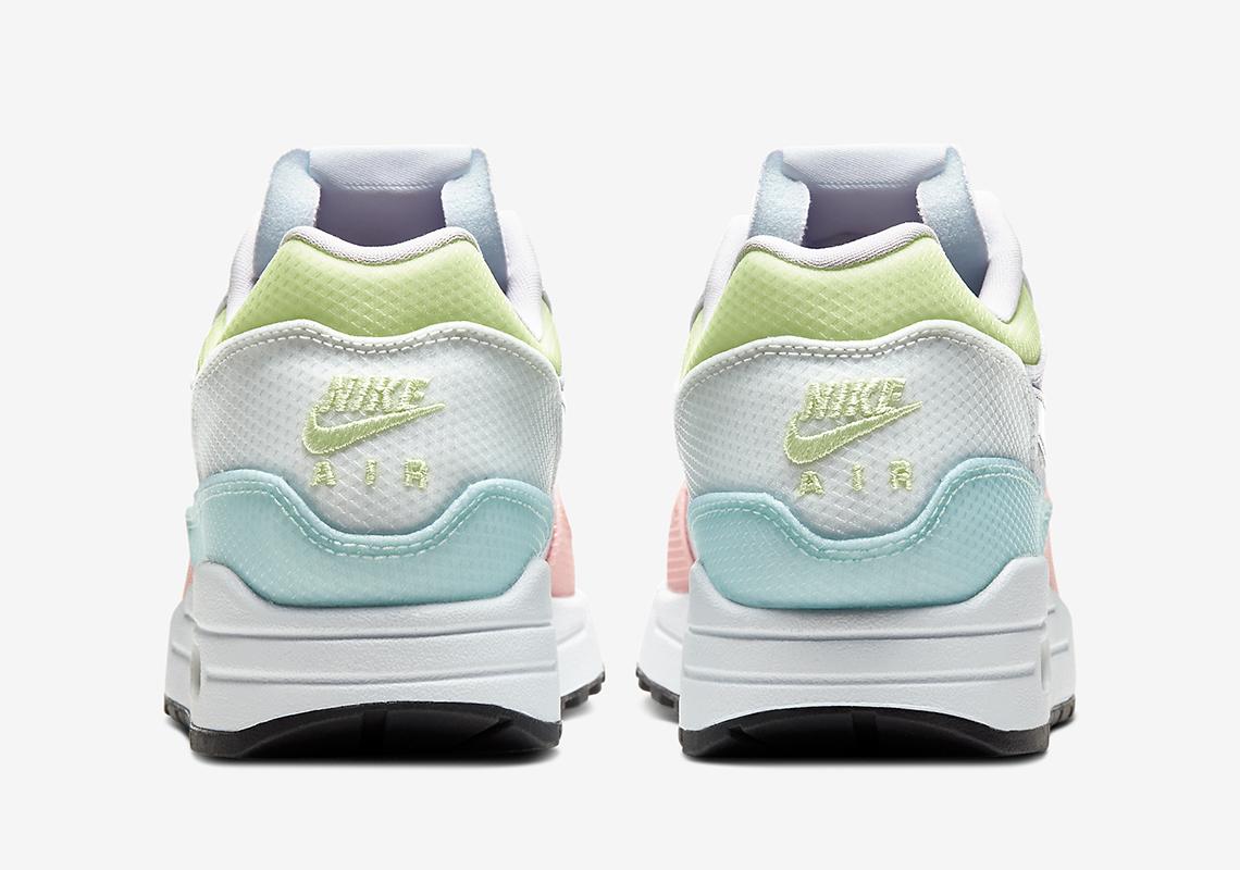 Nike Air max 1 multi