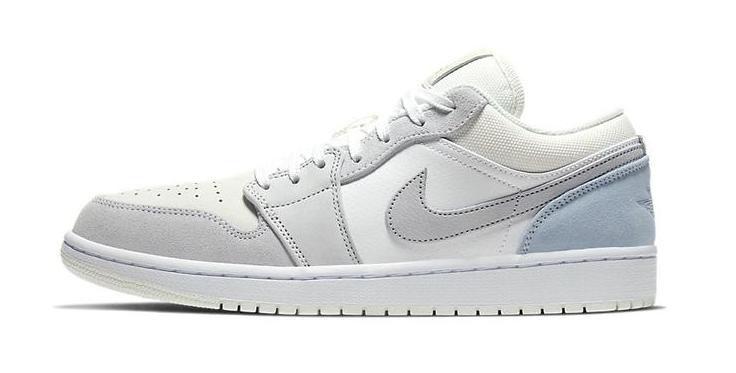 Nike-Jordan-1-Low-Paris-
