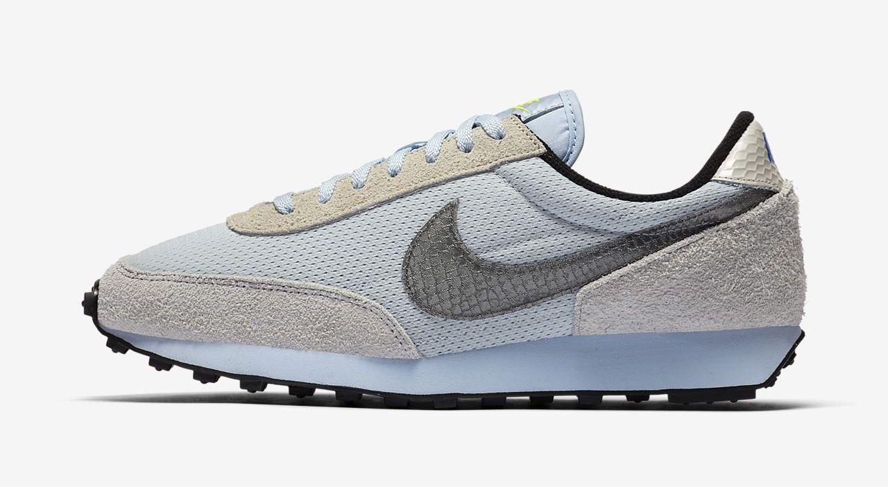 Nike daybreak Hydrogen Blue