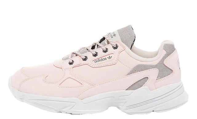 adidas Falcon Pink FV4660