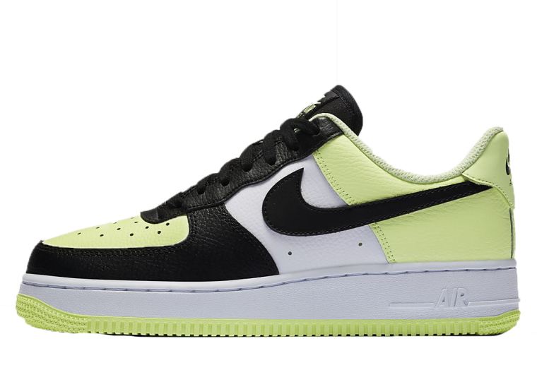 Women's Nike Air Force 1 Latest Releases | Sole Womens