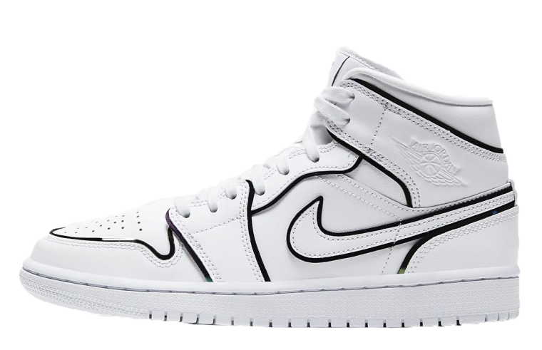 air-jordan-1-mid-se-shoe-bkxpPT