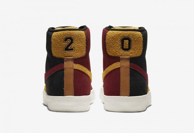 blazer-mid-77-shoe-81nQ2z (1) thumbnail image