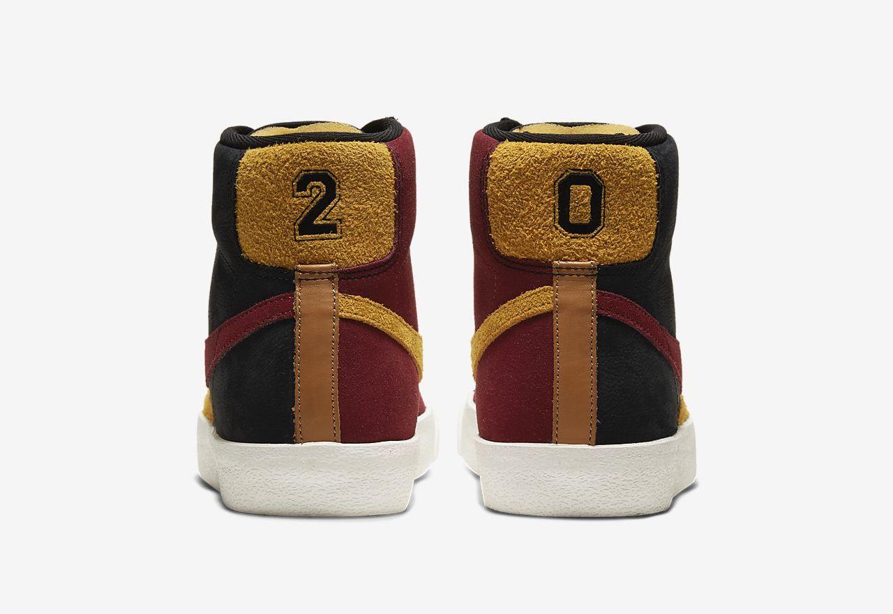 blazer-mid-77-shoe-81nQ2z (1)