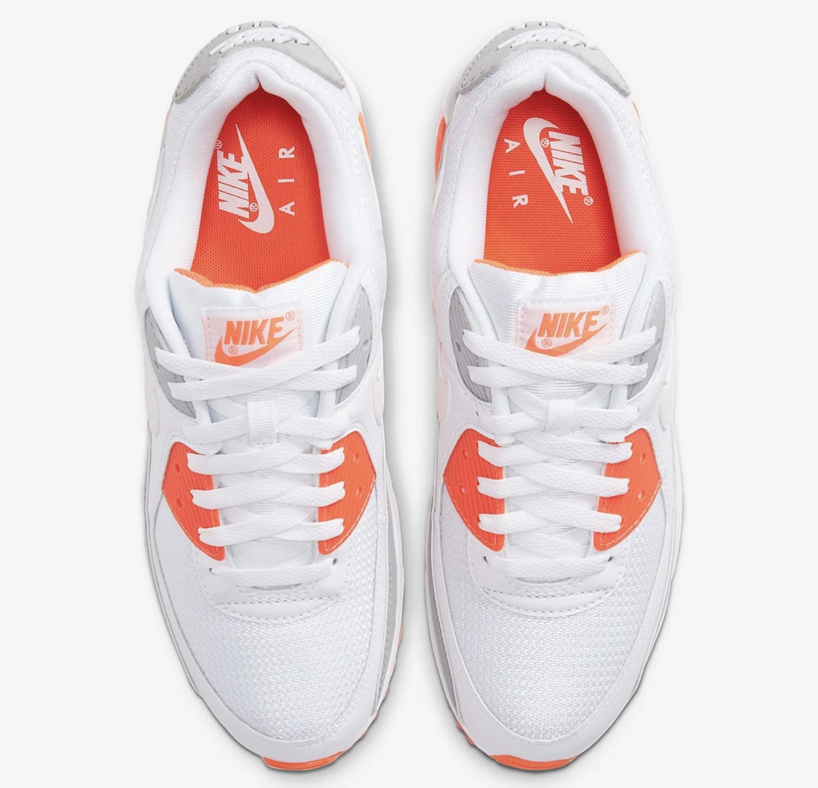 nike-air-max-90-CT4352-103-5 laces