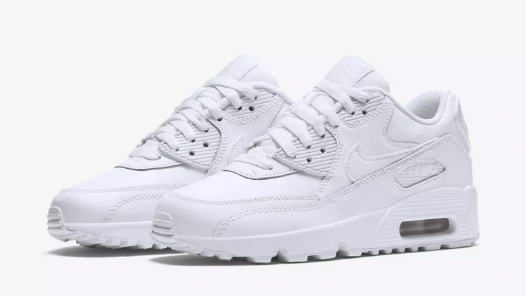 https://www.nike.com/gb/t/air-max-90-leather-older-shoe-gSWCnT/833412-100 thumbnail image
