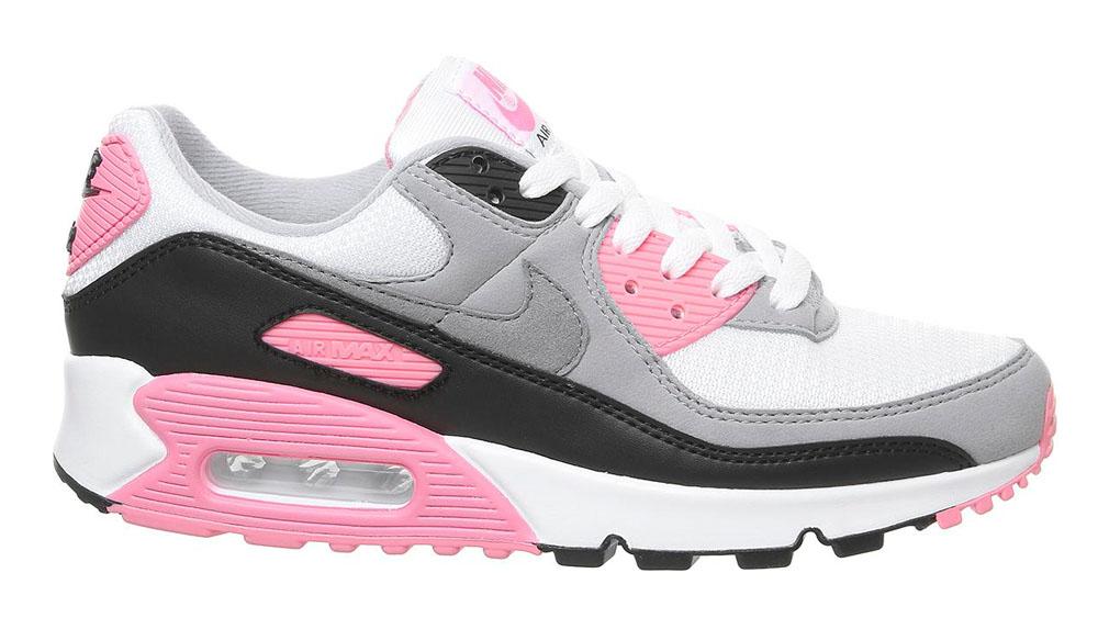 Nike Air Max 90 Pink