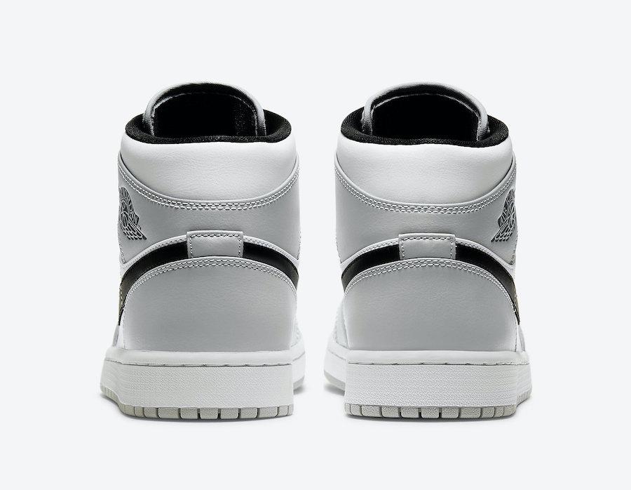 Air-Jordan-1-Mid-Light-Smoke-Grey-554724-092-Release-Date-Price-2 heel